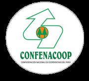 DECLARACIÓN CADECOOP 2018
