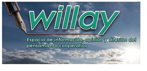 Blog Willay